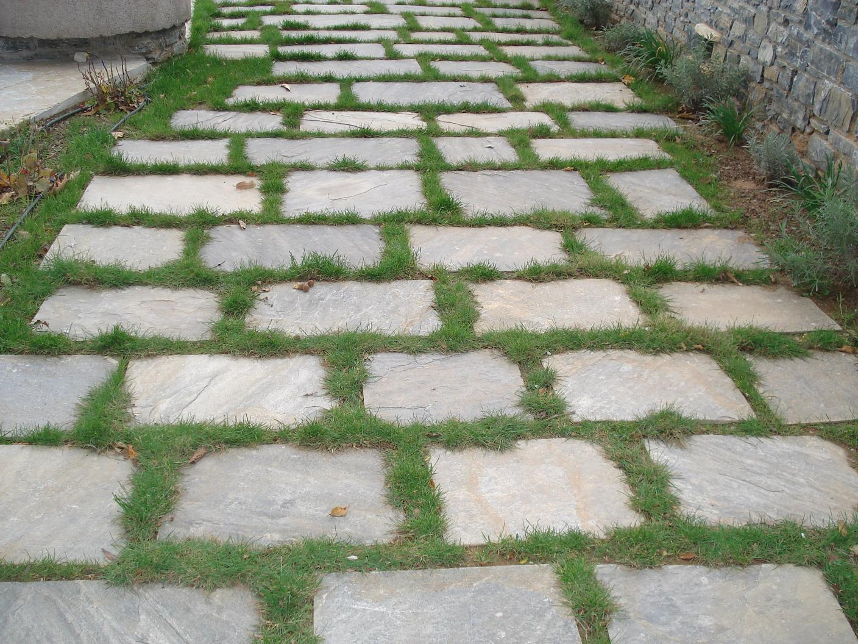 Siki Hewn Stones
