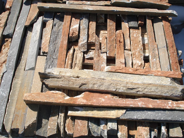 Siki Cladding Stone