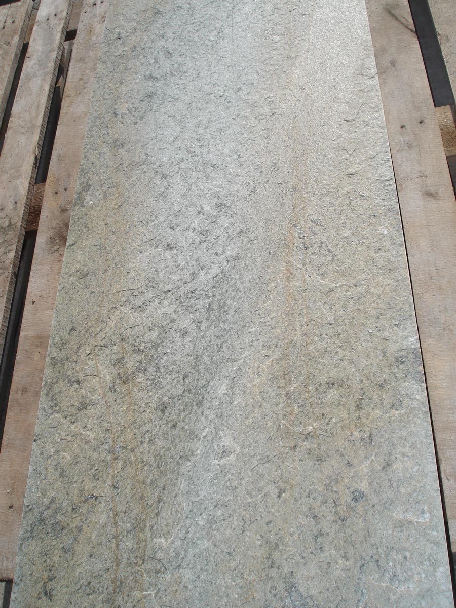 Big Slabs Example 10