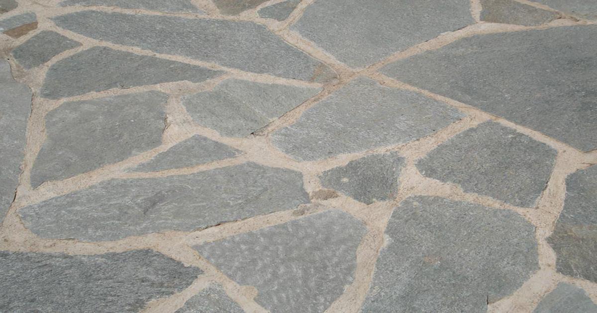 Polygonal Kanala plates