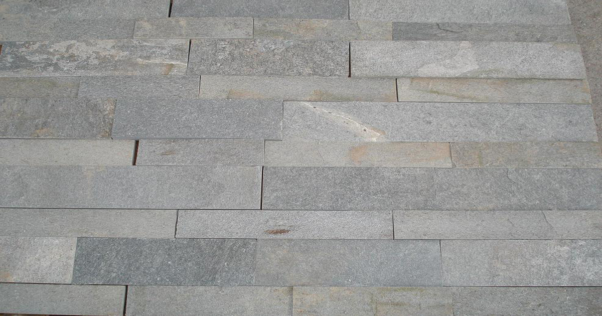 Kavalas Stones