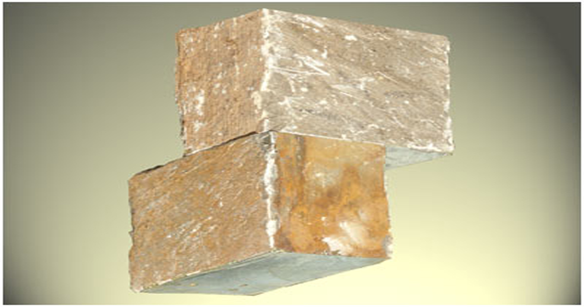 Neochori Corner Stones